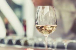 Mamm&Frukt valge vein